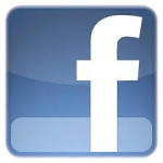 Link to EBA page on Facebook