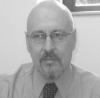 Managing Partner, RSM Scot SRL