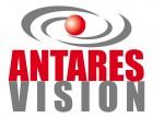 antares_mark