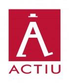 logo_actiu