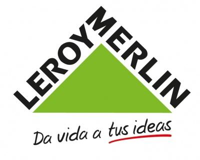 Leroy Merlin España Slu Spain The European Business Awards