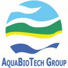 aquabio_tech