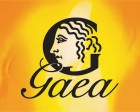 gaea_logo_for_background