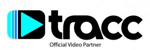 tracc_logo_myriad_pro_regular