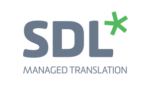 new_sdl_managed_translation_logo_rgb