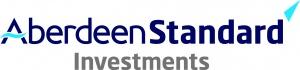 aberdeen_standard_logo