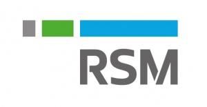 rsm_only_logo_jpg