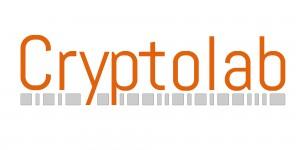 20121128_-_crypto_logo_cryptolab_vsale_(2)