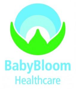 babybloom_logo_cmyk_verticaal_groot_(2)