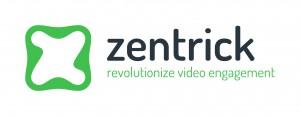 zentrick-logo-slogan-300dpi_(4)