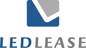 ledlease_1346x759_(3)