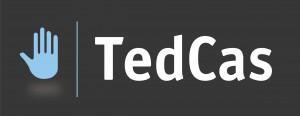 logo_tedcas_(2)