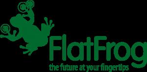 flatfrog_logo_green_rgb
