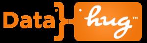 datahug-logo_(3)
