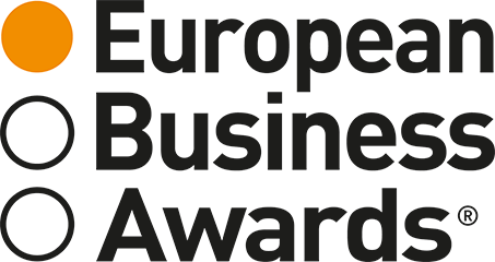Home Page The European Business Awards